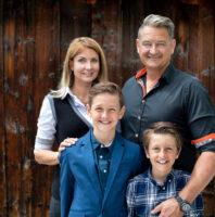 Familie Blaesi