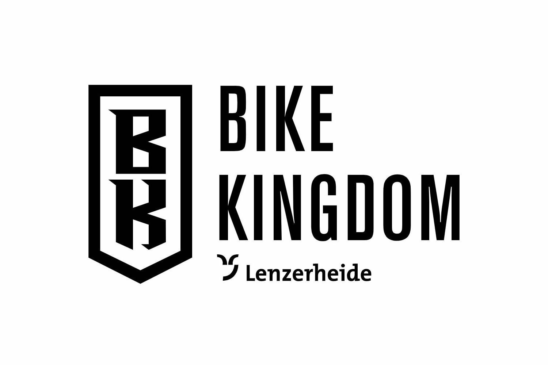 logo_bikekingdom_vertikal