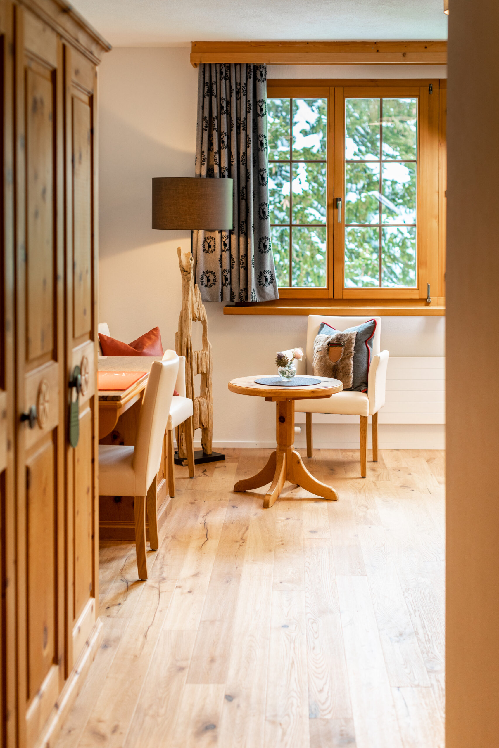 Waldhaus-20201215-0081-new