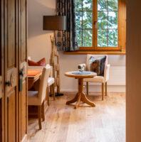 Waldhaus-20201215-0090