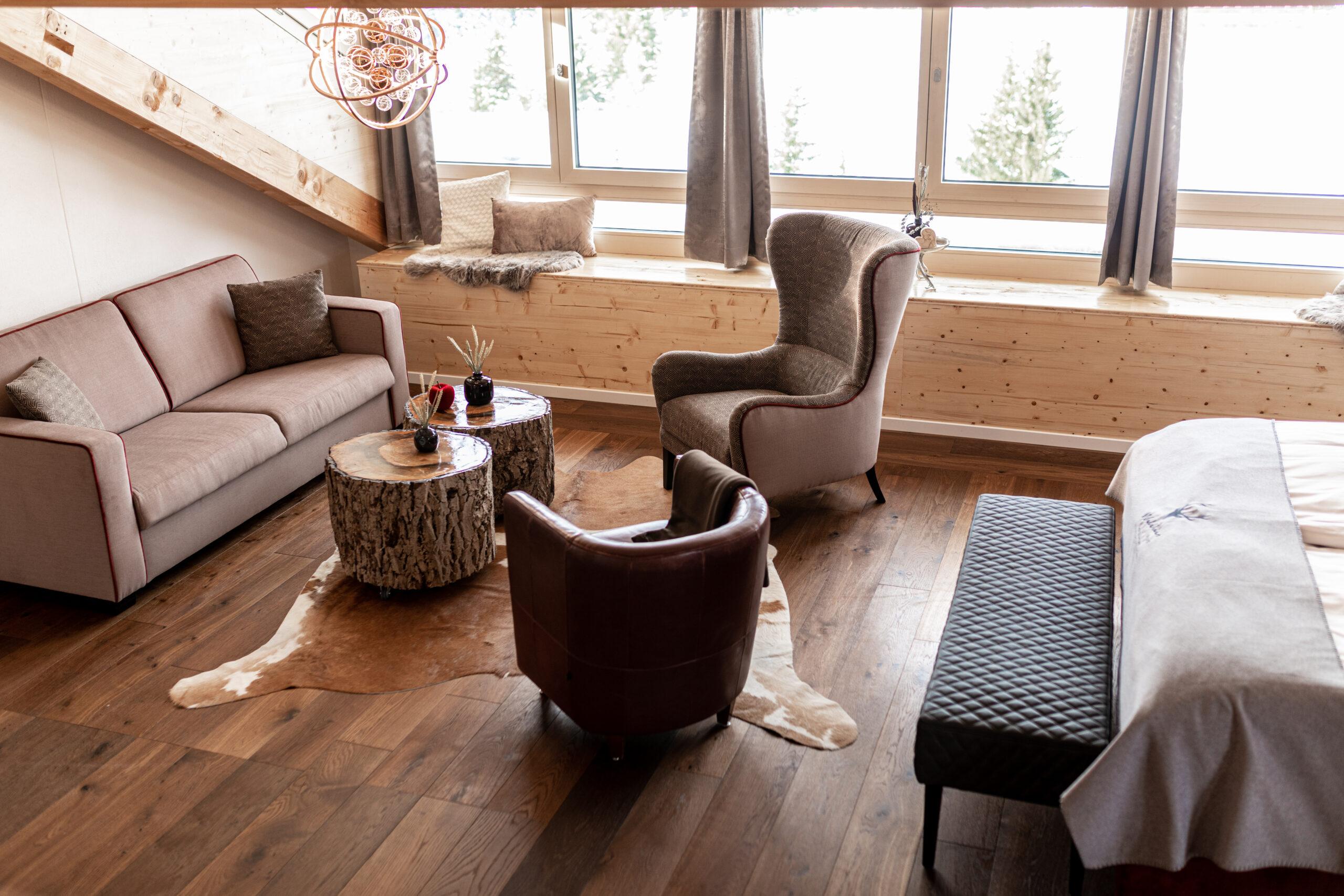 Waldhaus-20201215-0241